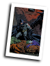 Legends of the Dark Knight 100 Page Spectacular # 4 (DC Comics 2014)