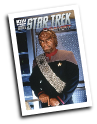 Star Trek # 37 (IDW Comics 2014)
