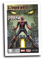 Edge of Spider-Verse #  3 (Marvel Comics 2014)