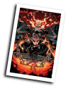 All-New Ghost Rider #  7 (Marvel Comics 2014)