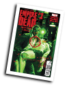 George Romero's Empire of the Dead, Act Two # 1 (Marvel Comics 2014)