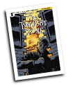 Twilight Zone #  9 (Dynamite Comics 2014)