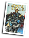 Negative Space # 3 (Dark Horse Comics 2015)