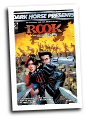 Dark Horse Presents 2014 # 14 (Dark Horse Comics 2015)