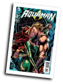 Aquaman N52 # 44 (DC Comics 2014)