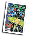Green Lantern N52 # 44 (DC Comics 2015)