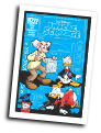 Uncle Scrooge #  6 (IDW Comics 2015)