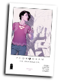 Phonogram: The Immaterial Girl # 2 (Image Comics 2015)