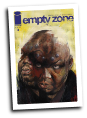 Empty Zone #  4 (Image Comics 2015)