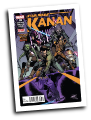 Kanan # 6 (Marvel Comics 2015)