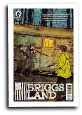 Briggs Land #  2 (Dark Horse Comics 2016)