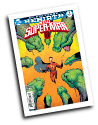 New Super-Man #  3 (DC Comics 2016)
