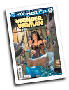 Wonder Woman #  6 (DC Comics 2016)
