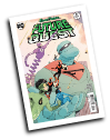 Future Quest #  5 (DC Comics 2016)