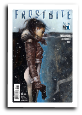 Frostbite #  1 of 6 (Vertigo Comics 2016)
