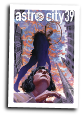 Astro City # 39 (Vertigo Comics 2016)