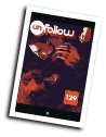 Unfollow # 11 (Vertigo Comics 2016)