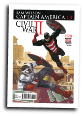 Captain America: Sam Wilson # 13 (Marvel Comics 2016)