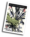 Totally Awesome Hulk # 11  (Marvel Comics 2016)
