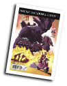 Rocket Raccoon and Groot #  9 (Marvel Comics 2016)
