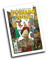 Howard The Duck # 11 (Marvel Comics 2016)