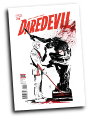 Daredevil volume  5 # 11 (Marvel Comics 2016)