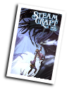 Steamcraft # 1 (Antarctic Press Comics 2016)