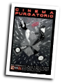Cinema Purgatorio #  5 (Avatar Comics 2016)