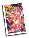Mighty Morphin Power Rangers #  7 (Boom Comics 2016)