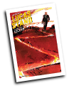 Lucas Stand #  4 of 6 (Boom Studios 2016)
