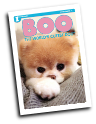 Boo, The World's Cutest Dog #  1 (Dynamite Comics 2016)