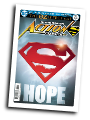 Action Comics # 987 (DC Comics 2017)
