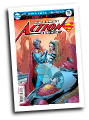 Action Comics # 988 (DC Comics 2017) Lenticular Cover