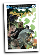 Batman # 30 (DC Comics 2017) Rebirth