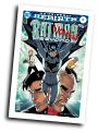 Batman Beyond volume 6 # 12 (DC Comics 2017)