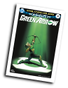 Green Arrow # 30 (DC Comics 2017)