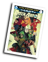 Green Arrow # 31 (DC Comics 2017)