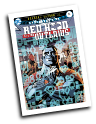 Red Hood and The Outlaws volume 2 # 14 (DC Comics 2017)