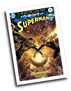 Superman #  30 (DC Comics 2017)