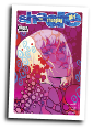Shade The Changing Girl # 12 (DC Comics 2017)