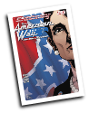 American Way # 3 of 6 (Vertigo Comics 2017)