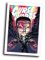 Curse Words #  8 (Image Comics 2017)