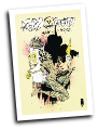 Grrl Scouts: Magic Socks #  5 of 6 (Image Comics 2017)