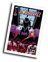 Ms. Marvel # 22 (Marvel Comics 2017)
