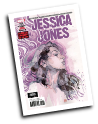 Jessica Jones # 12 (Marvel Comics 2017)