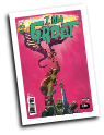 I Am Groot #  5 (Marvel Comics 2017)