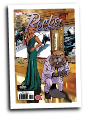 Rocket #  5 (Marvel Comics 2017)