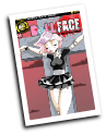Dollface #  9 (Action Lab Comics 2017)