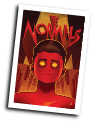 Normals #  5 (Aftershock Comics 2017)