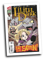Lilith Dark #  3 (Alterna Comics 2017)